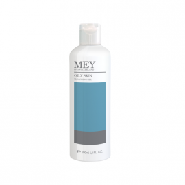 Mey Oily Skin Cleansing Gel 200ml