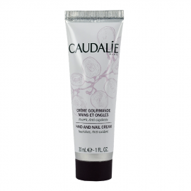 Caudalie Creme Gourmande Mains et Ongles 30ml