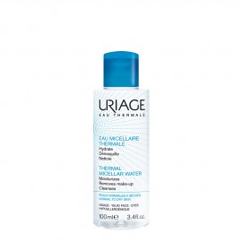 Uriage Eau Micellaire Thermale PN/S 100ml
