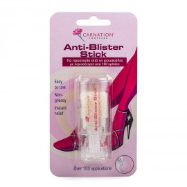 Vican Carnation Anti-Blister Stick 7,5gr