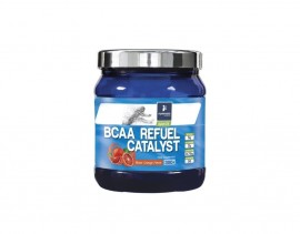 My Elements BCAA Refuel Catalyst Blood Orange Flavor 300gr