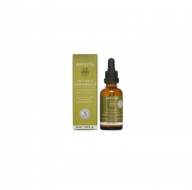 Apivita Natures Hair Miracle Oil 50ml