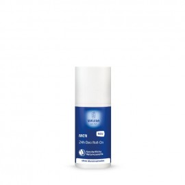 Weleda Deo Roll-on 24h Men 50ml