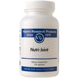 VRP Nutri-joint 120caps