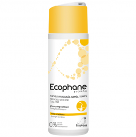 Biorga Ecophane Shampoing Ultra Soft Travel Size 100ml