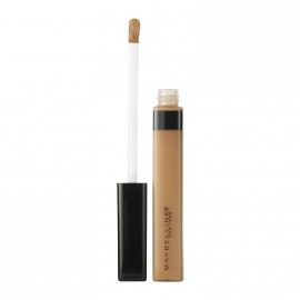 Maybelline Fit Me Concealer 30 Honey 6.8ml