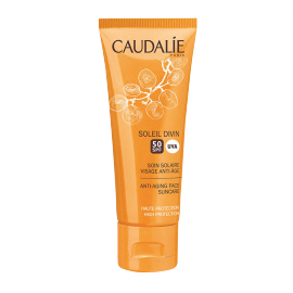 CAUDALIE Soleil Divin SPF50 40ml