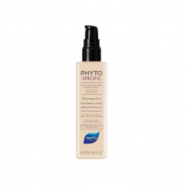 Phyto Specific Thermoperfect Sublime Smoothing Care, Εξαιρετική Θερμοπροστατευτική Φροντίδα Ισιώματος, 150ml