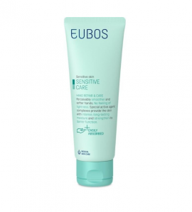 EUBOS HAND REPAIR & CARE CREAM 75ML