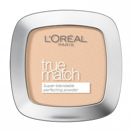 LOreal Paris True Match Powder 2.R/2.C Rose Vanilla 9g