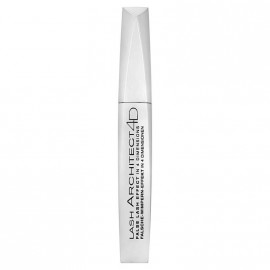 LOreal Paris False Lash Architect 4D Black 10.5ml
