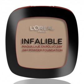 LOreal Paris Infallible Powder 225 Beige 9g