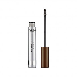LOreal Paris Brow Artist Plumper 04 Medium/Dark 7ml