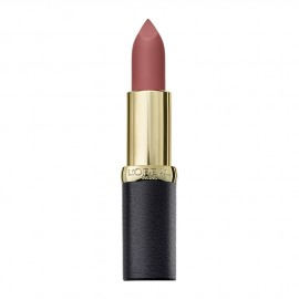 LOreal Paris Color Riche Matte Lipstick 640 Erotique