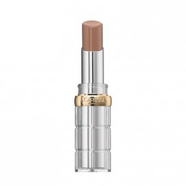 LOreal Paris Color Riche Shine Lipstick 642 MLBB