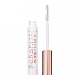 LOreal Paris Paradise Extatic 2 in 1 Mascara Primer 7.2ml