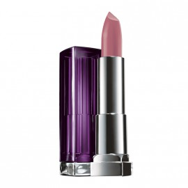 Maybelline Color Sensational Lipstick 132 Sweet Pink