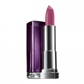 Maybelline Color Sensational Lipstick 162 Feel Pink