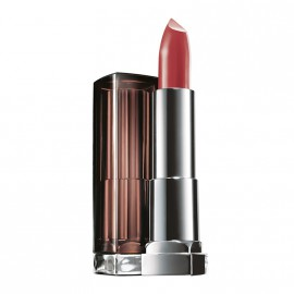 Maybelline Color Sensational Lipstick 745 Wooden Brown