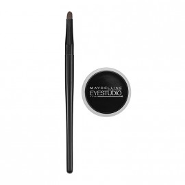 Maybelline Lasting Drama up to 24h  Gel Eyeliner Black