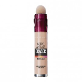 Maybelline Loscher Concealer 03 Fair 6.8ml