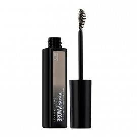 Maybelline Brow Drama 12h Sculpting Brown Mascara Dark Blonde 7.6ml