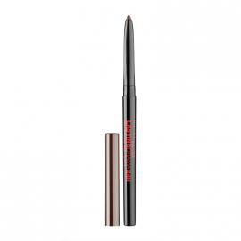 Maybelline Lasting Drama Automatic Gel Pencil Liner 1 Volcanic Bronze