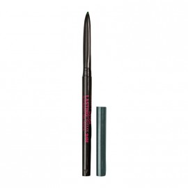 Maybelline Lasting Drama Automatic Gel Pencil Liner 4 Crushed Emerald