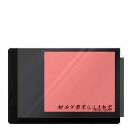 Maybelline Face Studio Blush 90 Coral Fever 5g