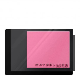Maybelline Face Studio Blush 70 Rose Madison 5g