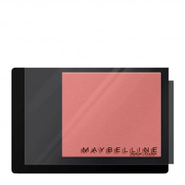 Maybelline Face Studio Blush 20 Brown 5g