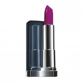 Maybelline Color Sensational Matte Lipstick 950 Magnetic Magenta