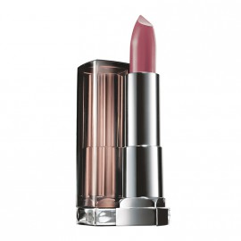 Maybelline Color Sensational Lipstick 207 Pink Fling