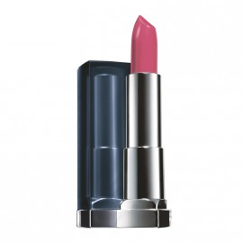 Maybelline Color Sensational Matte Lipstick 949 Pink Sugar