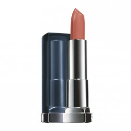 Maybelline Color Sensational Matte Lipstick 932 Clay Crush