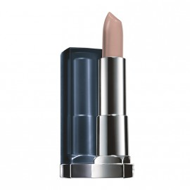 Maybelline Color Sensational Matte Lipstick 981 Purely Nude
