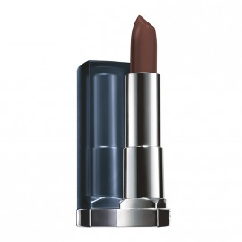 Maybelline Color Sensational Matte Lipstick 988 Brown Sugar