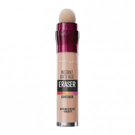 Maybelline Eraser Eye Concealer 04 Honey 6.8ml