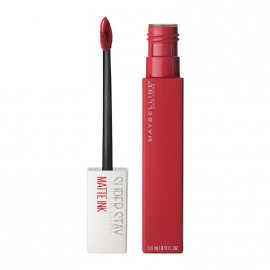 Maybelline Superstay Matte Ink Lipstick 20 Pioneer 5ml