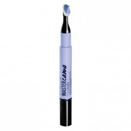Maybelline Master Camo Color Correcting Pen 20 Blue For Brightening Tired-Looking Skin