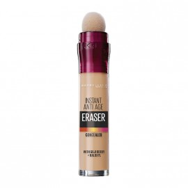 Maybelline Eraser Eye Concealer 08 Buff 6.8ml
