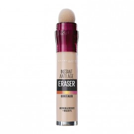 Maybelline Eraser Eye Concealer 00 Ivory 6.8ml