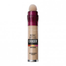 Maybelline Eraser Eye Concealer 07 Sand 6.8ml