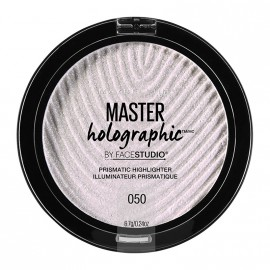 Maybelline Master Holographic Powder 50 Universal 8g