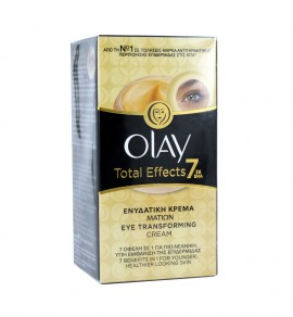 OLAY Total Effects 7 Eye Cream 15ml