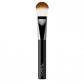 LOreal Paris Infaillible Foundation Brush