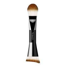 LOreal Paris Infaillible Face Sculptor Brush