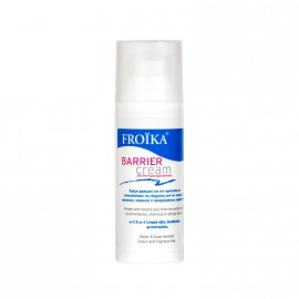 FROIKA Barrier Cream 50ml