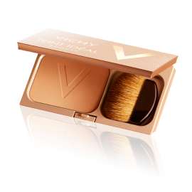 VICHY Teint Ideal Bronzing Powder Universal Shade 9.5gr