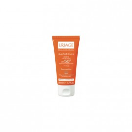 URIAGE BarieSun SPF50+ Creme Doree 50ml